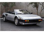 1985 Ferrari Mondial for sale in Los Angeles, California 90063