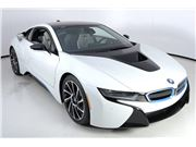 2015 BMW i8 for sale in Houston, Texas 77057