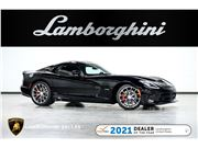 2014 Dodge Viper for sale in Richardson, Texas 75080