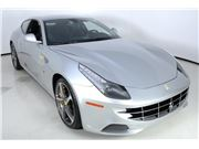 2012 Ferrari FF for sale in Houston, Texas 77057