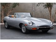 1969 Jaguar XKE for sale in Los Angeles, California 90063