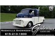 1948 Ford F600 for sale in La Vergne