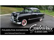 1949 Ford Coupe for sale in West Deptford, New Jersey 8066