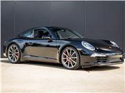 2013 Porsche 911 for sale in Houston, Texas 77090