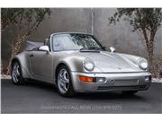 1992 Porsche America for sale in Los Angeles, California 90063