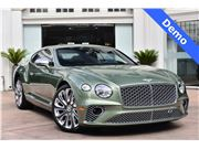 2021 Bentley Continental GT for sale in Beverly Hills, California 90211