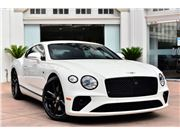 2020 Bentley Continental GT for sale in Beverly Hills, California 90211