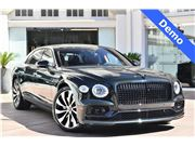 2021 Bentley Flying Spur for sale in Beverly Hills, California 90211