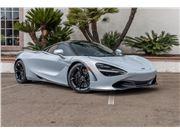 2019 McLaren 720S for sale in Beverly Hills, California 90211