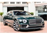 2022 Bentley Flying Spur for sale in Beverly Hills, California 90211