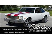 1978 Chevrolet Nova for sale in Lake Mary, Florida 32746