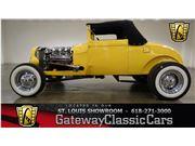 1929 Ford Roadster for sale in O'Fallon, Illinois 62269
