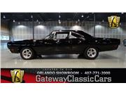 1969 Plymouth Roadrunner for sale in Lake Mary, Florida 32746