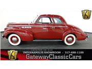 1940 Buick Eight for sale in Indianapolis, Indiana 46268