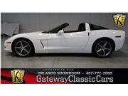 2012 Chevrolet Corvette for sale in Lake Mary, Florida 32746