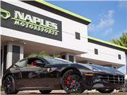 2012 Ferrari FF for sale in Naples, Florida 34104