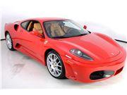 2006 Ferrari F430 for sale in Houston, Texas 77057