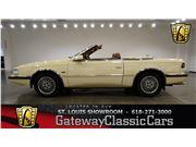 1989 Chrysler Maserati for sale in O'Fallon, Illinois 62269