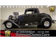 1934 Dodge Street Rod for sale in O'Fallon, Illinois 62269