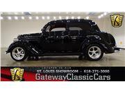 1936 Ford Humpback for sale in O'Fallon, Illinois 62269