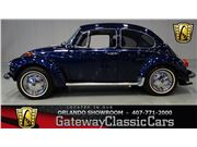 1973 Volkswagen Beetle for sale in Lake Mary, Florida 32746