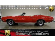 1970 Buick GS for sale in O'Fallon, Illinois 62269