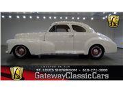 1948 Chevrolet Coupe for sale in O'Fallon, Illinois 62269