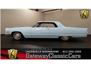1966 Cadillac Calais for sale in Memphis, Indiana 47143