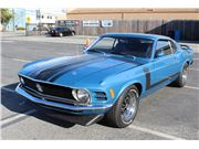 1970 Ford Mustang for sale in Pleasanton, California 94566