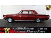 1962 Oldsmobile F85 for sale in Coral Springs, Florida 33065