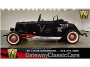 1934 Ford Cabriolet for sale in O'Fallon, Illinois 62269