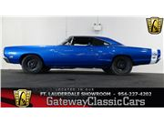 1969 Dodge Coronet for sale in Coral Springs, Florida 33065