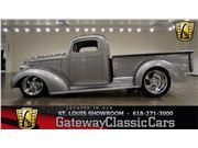 1938 Chevrolet Pickup for sale in O'Fallon, Illinois 62269