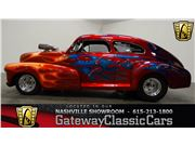 1947 Chevrolet Coupe for sale in La Vergne, Tennessee 37086
