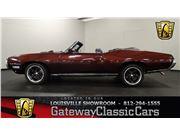 1969 Pontiac LeMans for sale in Memphis, Indiana 47143