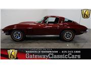 1965 Chevrolet Corvette for sale in La Vergne, Tennessee 37086