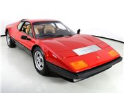 1983 Ferrari 512 BBi for sale in Houston, Texas 77057