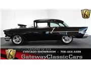 1957 Chevrolet 150 for sale in Tinley Park, Illinois 60487
