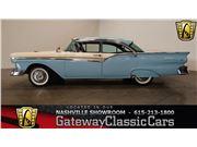 1957 Ford Fairlane for sale in La Vergne, Tennessee 37086