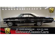 1964 Ford Galaxie for sale on GoCars.org