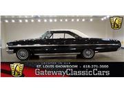 1964 Ford Galaxie for sale in O'Fallon, Illinois 62269
