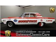 1965 Dodge Coronet for sale on GoCars.org