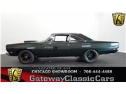 1969 Plymouth Road Runner for sale in Tinley Park, Illinois 60487