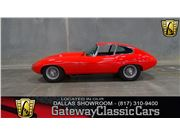 1964 Jaguar XKE for sale in DFW AIRPORT, Texas 76051