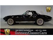 1964 Chevrolet Corvette for sale in Lake Mary, Florida 32746