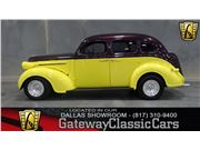1937 Plymouth Sedan for sale in DFW AIRPORT, Texas 76051