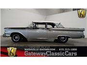 1959 Ford Fairlane for sale in La Vergne, Tennessee 37086