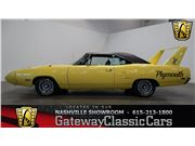 1970 Plymouth Superbird for sale in La Vergne, Tennessee 37086