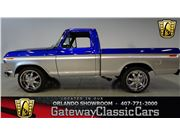 1979 Ford F100 for sale on GoCars.org