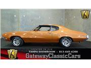 1971 Buick Skylark for sale in Ruskin, Florida 33570